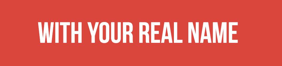 Beacon Digital Group - Social Media Marketing